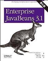 Enterprise JavaBeans 3.1 第6版