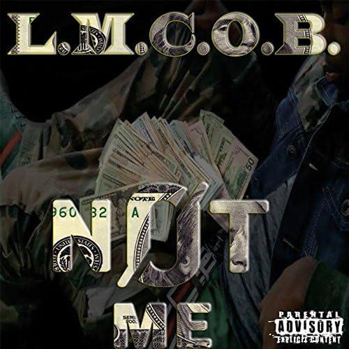 L.M.C.O.B