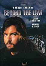 Beyond The Law
