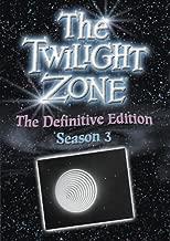 The Twilight Zone: Season 3