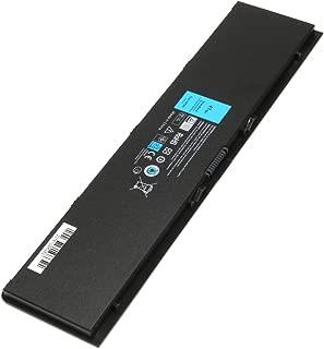 New E7440 E7420 T19VW Replacement Laptop Battery for Dell Latitude E7450 fit 451-BBFV 3RNFD G0G2M PFXCR 34GKR 0909H5 0G95J5 E225846 47WH