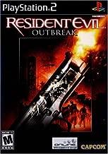 Best resident evil outbreak ps2 Reviews