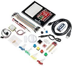 SparkFun Inventor's Kit for Photon