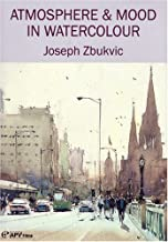 Best apv films joseph zbukvic Reviews