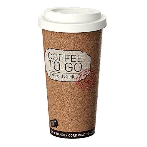 Life Story Termos café,...