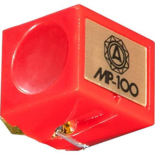 Nagaoka Diamant Stylus jn-p100Für mp-100, mp-100h