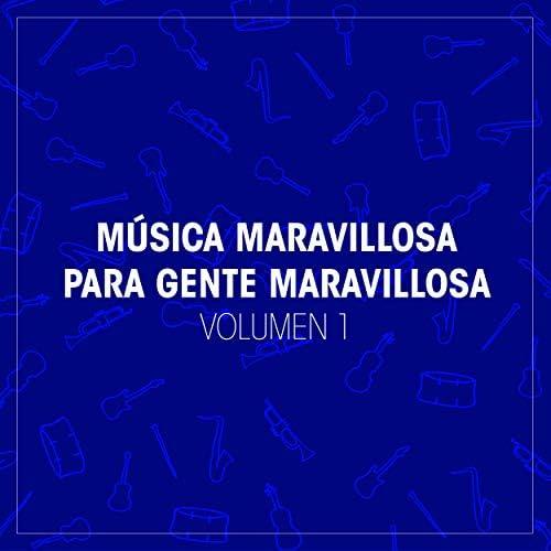 Orquesta Lírica de Bellaterra
