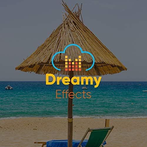 Relax Music Therapy & Ocean Sounds Plus