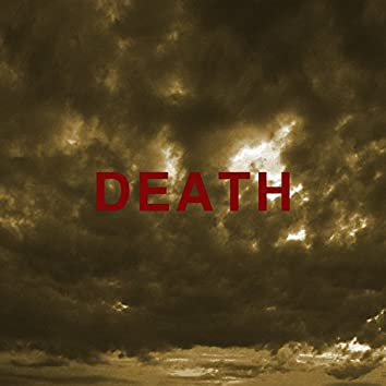 Death Seat
