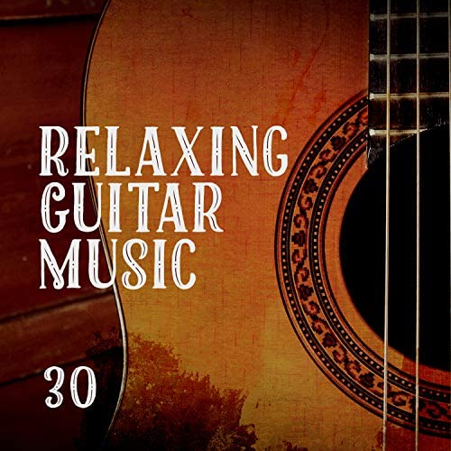 Relaxation Meditation Songs Divine / Relaxation Zone / Sound Effects Zone