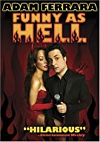 Funny As Hell [DVD] [Import]