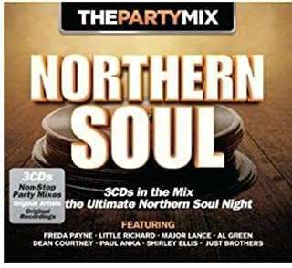 Best northern soul mix Reviews