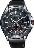 [シチズン]CITIZEN 腕時計 エコ・ドライブ Bluetooth BZ1035-09E メンズ