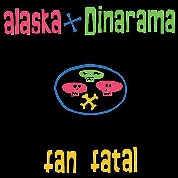 Fan Fatal - Remasters