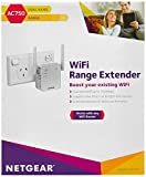 Netgear Wireless Range Extenders Review and Comparison