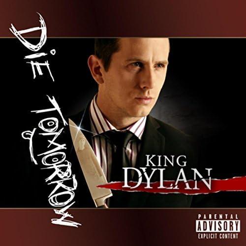 King Dylan