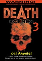 Death Scenes 3: Los Angeles [DVD] [Import]