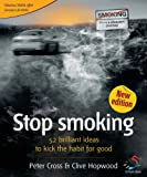Stop Smoking (52 Brilliant Ideas) nicotine patches Dec, 2020