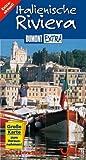 Italienische Riviera - Christoph Hennig