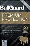 BullGuard Licencia Premium Protection 2020