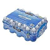 Kirkland Signature Botella de agua natural para deportes acuáticos, 330 ml (40 botellas)