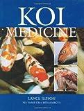 Koi Medicine