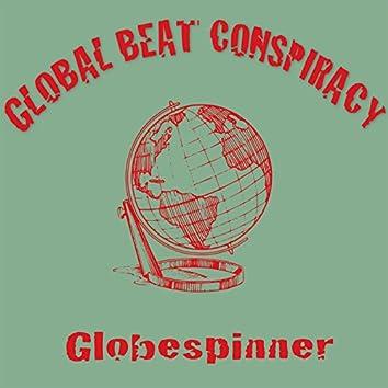 Globespinner