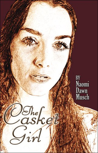 The Casket Girl