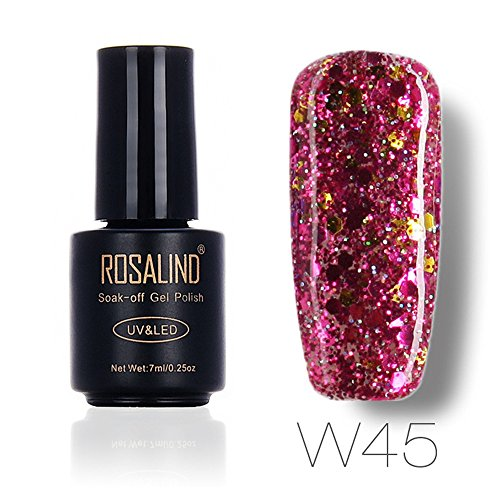 Rosalind 7ml Vernis à Ongles Chameleo Vernis à Ongles Vernis à Ongles 3D UV Semi Permanent Ongle Ponceuse Ongle Stylo Personnalisé Ongle Resine Stylo Coupe Ongle Couleur Vernis Stylo