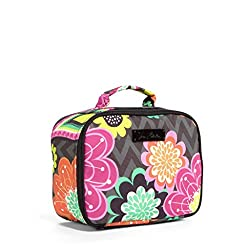vera bradley, back to school, purses, back packs, pencils, hairbands, flip flops, notebooks, towels, bags, wallets, coin holders, cup holders, fashion, washable, vera, dana vento, kids, tweens, teens, girls, ladies, purses, bags, totes, duffles, luggage