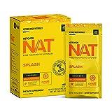 Keto//OS NAT® Splash Keto Supplements –...