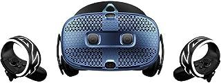 HTC Vive Cosmos, 99HARL002-00
