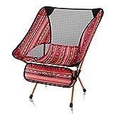アウトドアチェア キャンプ椅子 折りたたみ コンパクト 超軽量