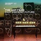 The Jam Files-Past Present Fut