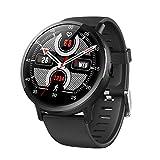 Imoma 4G Smart Watch 2,03'HD Grande Schermo 8 Milioni megapixel IP67 Impermeabile Android 7.1