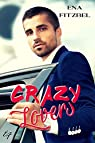 Crazy Lovers: Un covoiturage explosif avec son patron par Fitzbel