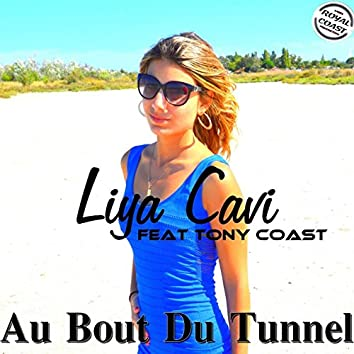 Au bout du tunnel (feat. Tony Coast) [Radio Edit]