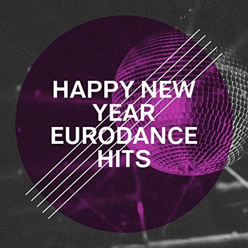 Música Dance de los 90, 90s Allstars & Top Eurodance 90