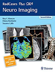 recommended books for case based imaging radcases