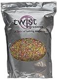 Twist Ingredients Vermicelli Mul...