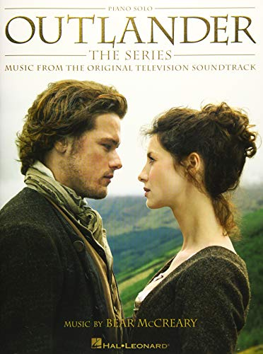Outlander: The Series: Music from the Original Television Soundtrack