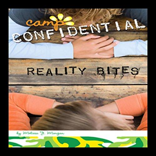 Reality Bites cover art