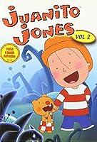 Juanito Jones, Vol. 2