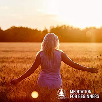 Meditation for Beginners. Relaxing Background Music to Quiet Your Mind. Focus, Concentration