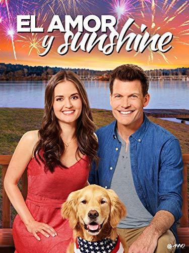 El Amor Y Sunshine