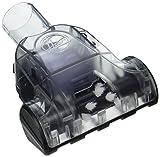 hoover 72003 - Hoover 521025000 Turbo Tool
