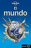 El mundo (Viaje y Aventura) [Idioma Inglés]