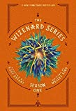The Wizenard Series: Season One (The Wizenard Series, 2)