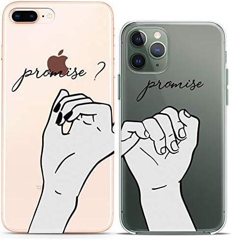 Bestie phone cases