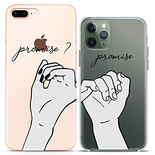 Top 10 best friend phone case for 2021